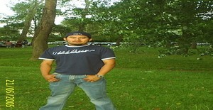 Hector_es 34 years old I am from Baltimore/Maryland, Seeking Dating Friendship with Woman