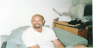 Wilove 54 years old I am from Boston/Massachusetts, Seeking Dating with Woman