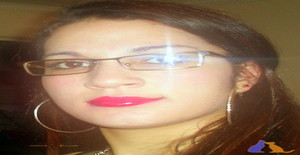 Mariaelsa 32 years old I am from Bridgend/Wales, Seeking Dating Friendship with Man