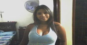 K.rito 35 years old I am from Bogota/Bogotá dc, Seeking Dating Friendship with Man