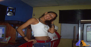 3v3lin 29 years old I am from Maracaibo/Zulia, Seeking Dating Friendship with Man