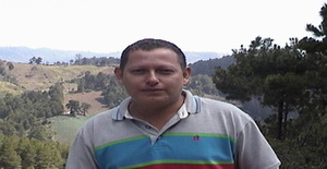 Charlie27 48 years old I am from San Salvador/San Salvador, Seeking Dating Friendship with Woman