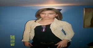 Marianalejandra 38 years old I am from Bogota/Bogotá dc, Seeking Dating Friendship with Man