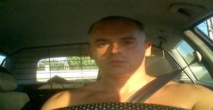 Victor39 53 years old I am from Lisboa/Lisboa, Seeking Dating Friendship with Woman