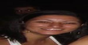 Damis-brasil 39 years old I am from Itabirito/Minas Gerais, Seeking Dating Friendship with Man