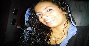 _-.la-nenis.-_ 29 years old I am from Maracaibo/Zulia, Seeking Dating Friendship with Man