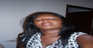 Marraneja 38 years old I am from Maputo/Maputo, Seeking Dating Friendship with Man