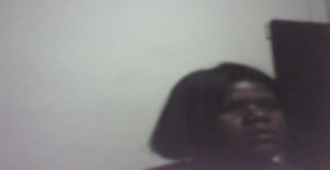 Lamorena2727 35 years old I am from Santo Domingo/Distrito Nacional, Seeking Dating Friendship with Man
