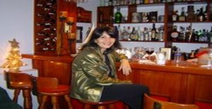 Cardenalito 53 years old I am from Maracaibo/Zulia, Seeking Dating Friendship with Man
