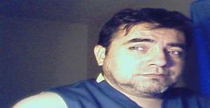 Elcorazondepoeta 60 years old I am from Orlando/Florida, Seeking Dating Friendship with Woman