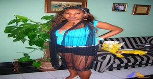 Arahis12 33 years old I am from Ciudad de la Habana/la Habana, Seeking Dating Friendship with Man
