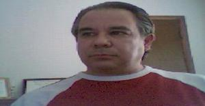 Bob4u50 62 years old I am from Waukesha/Wisconsin, Seeking Dating with Woman