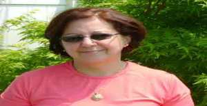 Tuluxa 61 years old I am from Ashburn/Virginia, Seeking Dating Friendship with Man