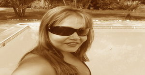 Binha_bl 35 years old I am from Maceió/Alagoas, Seeking Dating Friendship with Man