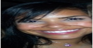 Rosamariadewald 38 years old I am from Balneário Camboriú/Santa Catarina, Seeking Dating with Man