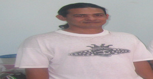Kracken 47 years old I am from Ciudad de la Habana/la Habana, Seeking Dating Friendship with Woman
