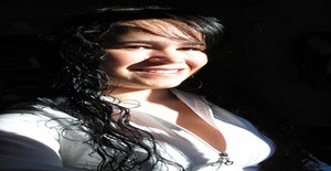 Japa************ 29 years old I am from Itaperuçu/Parana, Seeking Dating Friendship with Man