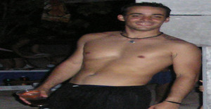 Zubintro 36 years old I am from Caracas/Distrito Capital, Seeking Dating Friendship with Woman