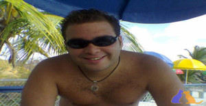 Papur 33 years old I am from Valencia/Carabobo, Seeking Dating Friendship with Woman