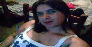 Marcela34 46 years old I am from Londrina/Parana, Seeking Dating Friendship with Man