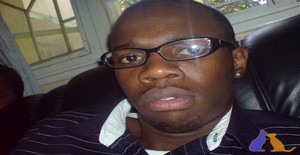 Bruninhowest 34 years old I am from Maputo/Maputo, Seeking Dating Friendship with Woman