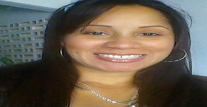 Leoncita_vivi 47 years old I am from Valencia/Carabobo, Seeking Dating Friendship with Man