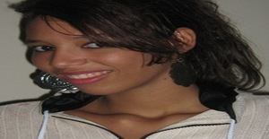Carolinakk 30 years old I am from Recife/Pernambuco, Seeking Dating Friendship with Man