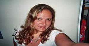 Taticalifa 33 years old I am from Ventura/California, Seeking Dating with Man