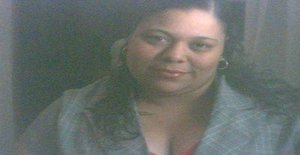 Ladypr28 41 years old I am from Wooster/Ohio, Seeking Dating Friendship with Man