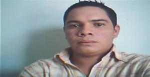 Fabianmontes 36 years old I am from Bogota/Bogotá dc, Seeking Dating Friendship with Woman