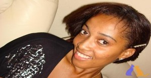 Romelaço 32 years old I am from Luanda/Luanda, Seeking Dating Friendship with Man