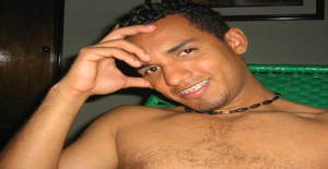 Jota_ing 35 years old I am from Barranquilla/Atlantico, Seeking Dating Friendship with Woman