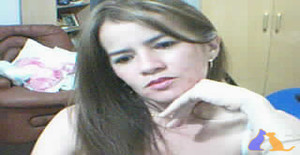 Iviny39 51 years old I am from Florianópolis/Santa Catarina, Seeking Dating Friendship with Man