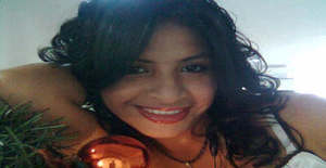 Princss28 39 years old I am from Puerto Ordaz/Bolivar, Seeking Dating Friendship with Man