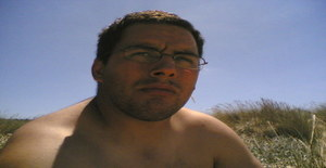 Ruimiguelsanto 39 years old I am from Condeixa-a-nova/Coimbra, Seeking Dating with Woman