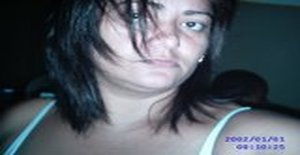 Melangelage 47 years old I am from Salvador/Bahia, Seeking Dating Friendship with Man