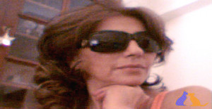 Mizeb 65 years old I am from Luanda/Luanda, Seeking Dating Friendship with Man