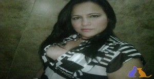 Yame 43 years old I am from Caracas/Distrito Capital, Seeking Dating with Man