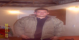 Delasamaria644 38 years old I am from Santa Marta/Magdalena, Seeking Dating Friendship with Woman