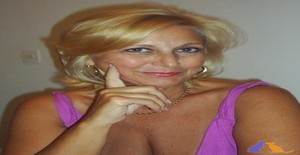 Cahlida 56 years old I am from Brasília/Distrito Federal, Seeking Dating Friendship with Man