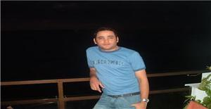 Sexiluis27 38 years old I am from Bogota/Bogotá dc, Seeking Dating Friendship with Woman