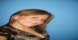 Chiquitalaura 33 years old I am from Bucaramanga/Santander, Seeking Dating Friendship with Man