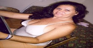 Sese.oliveira 53 years old I am from Vitória da Conquista/Bahia, Seeking Dating Friendship with Man