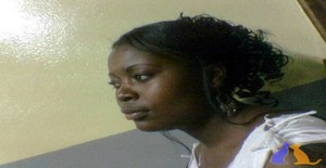 Fly_lovely 32 years old I am from Maputo/Maputo, Seeking Dating Friendship with Man