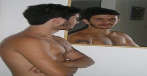 20cmdepazer 32 years old I am from Belo Horizonte/Minas Gerais, Seeking Dating with Woman