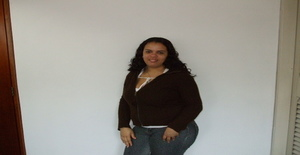 Ojitosdegato 39 years old I am from Caracas/Distrito Capital, Seeking Dating Friendship with Man