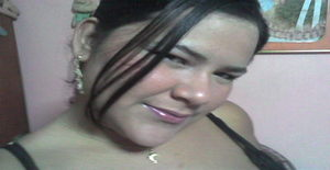 Inesc00 34 years old I am from Maracaibo/Zulia, Seeking Dating Friendship with Man