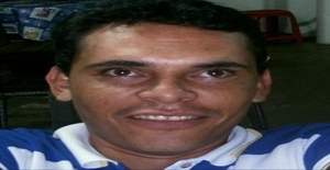Jhonn31 43 years old I am from Caracas/Distrito Capital, Seeking Dating with Woman