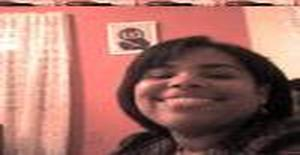 Lizpoison 43 years old I am from San Pedro de Macoris/San Pedro de Macoris, Seeking Dating Friendship with Man
