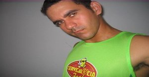 Danielsf 32 years old I am from João Pessoa/Paraiba, Seeking Dating Friendship with Woman